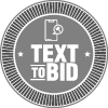 Text to Bid